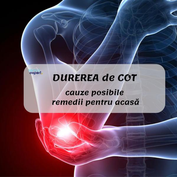 pensiuni cu tratament comun crunch articulații ale genunchilor cum să se trateze