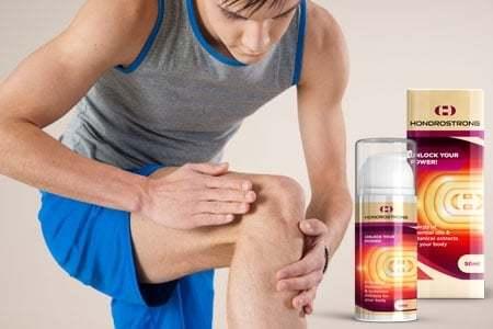 cum să tratezi artrita vag tratament cu magnet pentru artroza genunchiului
