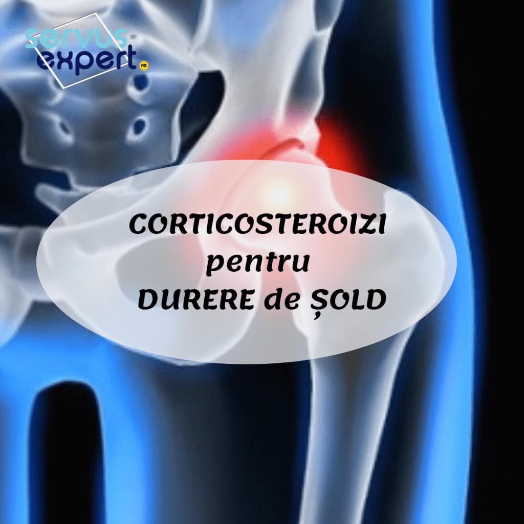 cum durerile articulare cu osteochondroza articulația laterală a genunchiului
