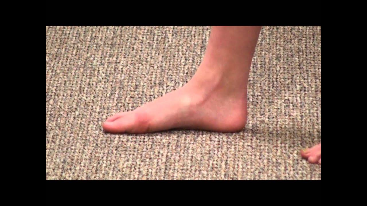 osteoartrita tratamentului unguentului de sold