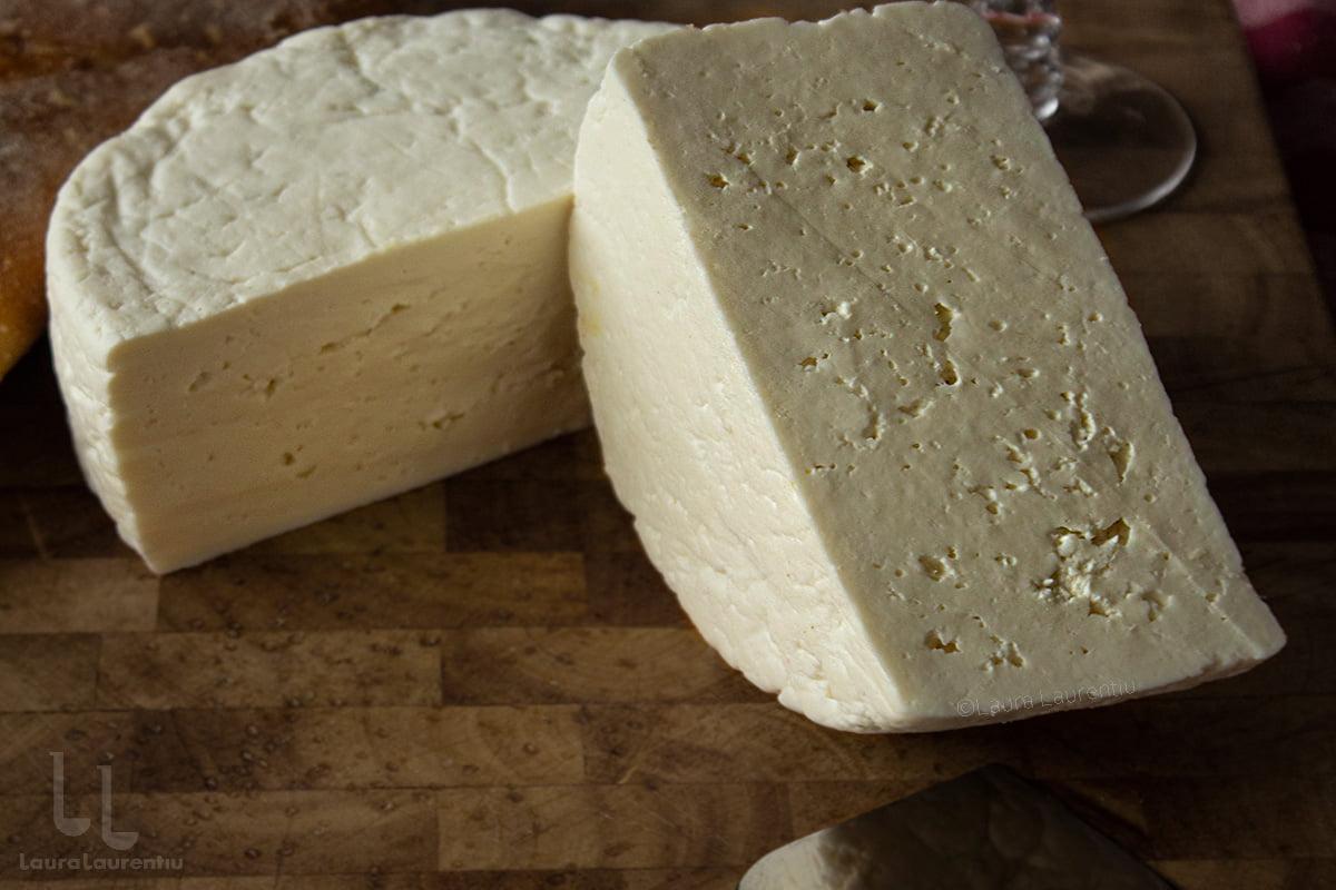 tratament comun cu brânză de căsuță unguent de răcire
