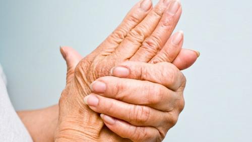 dieta pentru tratamentul artrozei