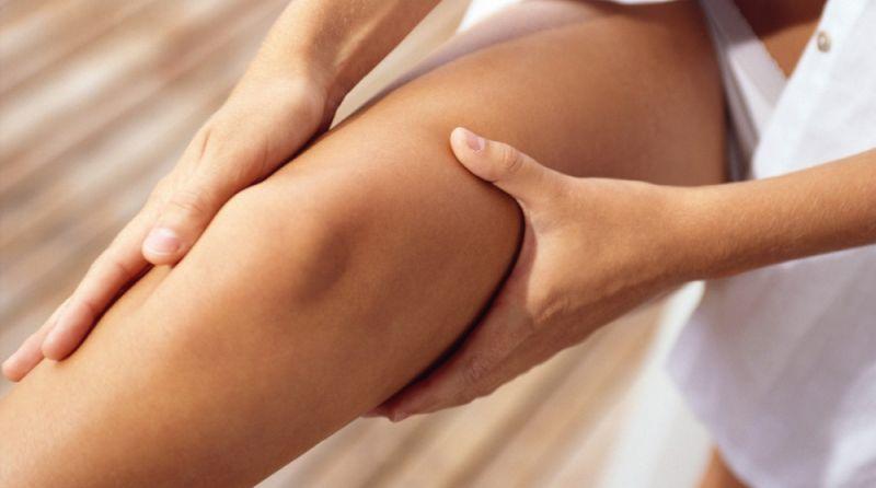 boala de sold cu dureri de picioare