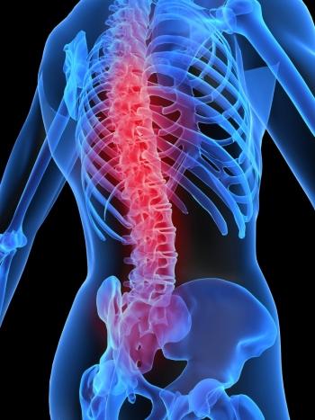 articulația cotului doare la extensie dureri articulare în diferite locuri
