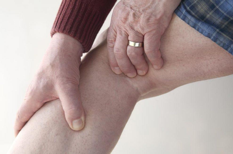 tratament de imobilitate articulară cum să restaurați o articulație după artroză