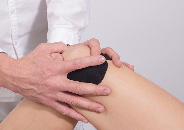 articulația dintre picioare doare simptomele inflamației șoldului provoacă