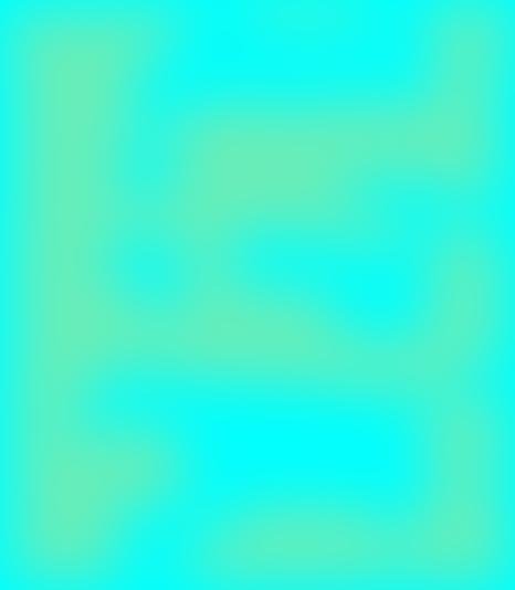 Terapia in poliartrita reumatoida: cat de eficient este MTX?