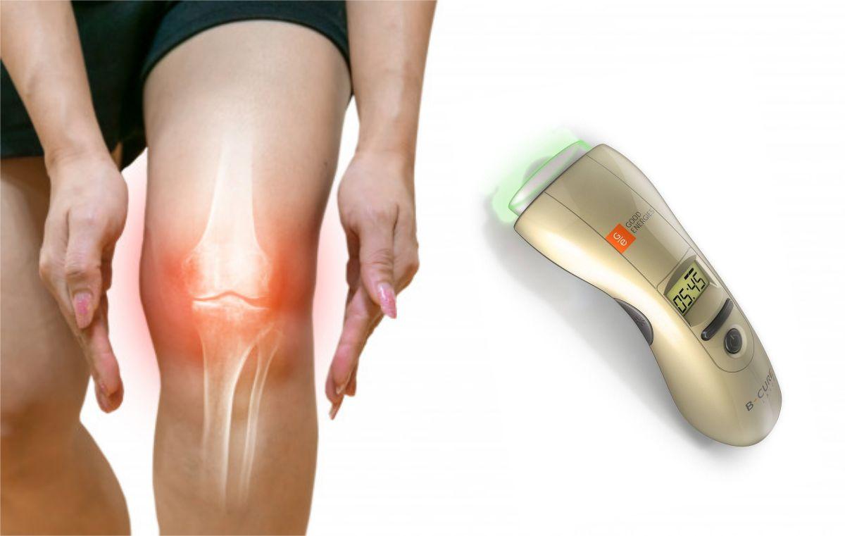 articulația inflamată pe tratamentul piciorului artrita nespecifică a gleznei