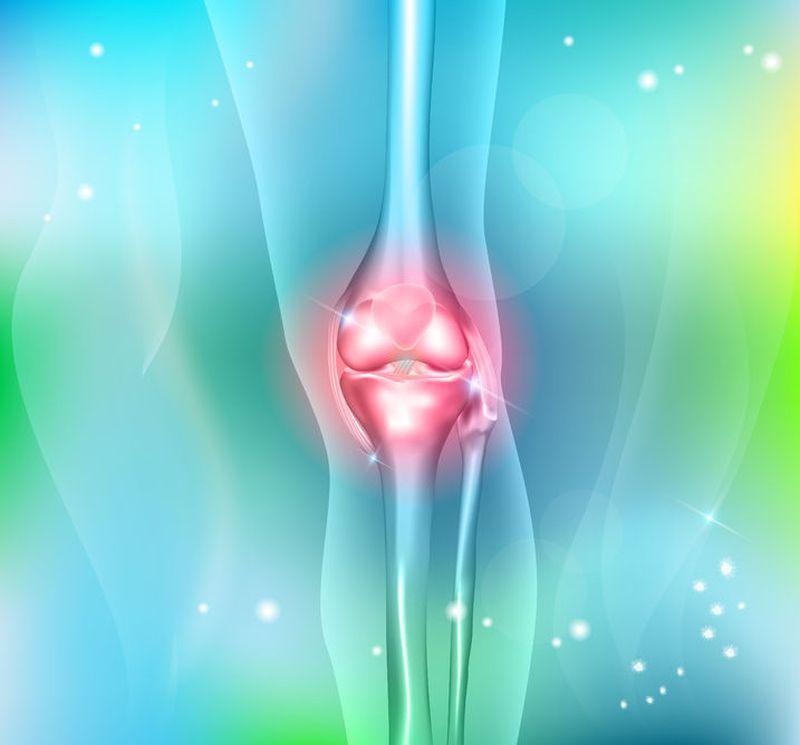 tratament și medicamente pentru artroza genunchiului inflamația cartilajului coloanei vertebrale