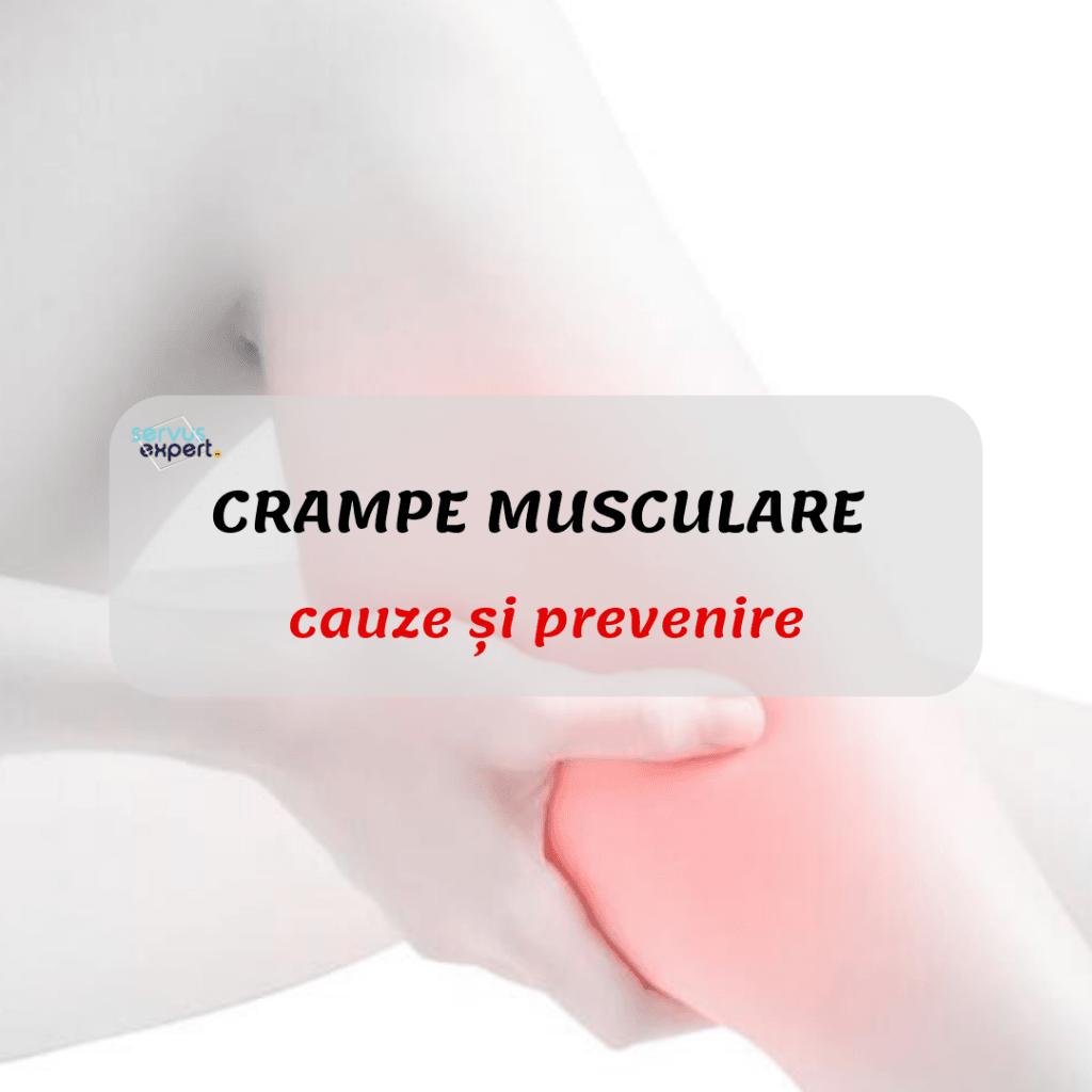 crampe ale articulațiilor picioarelor inflamația articulară pe braț provoacă tratament