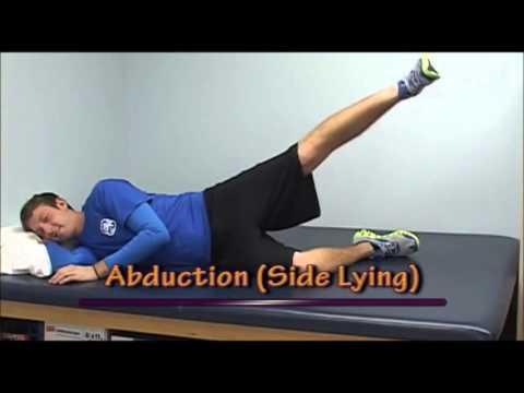 tratați inflamația articulației cotului când întoarceți piciorul, durere în articulația genunchiului