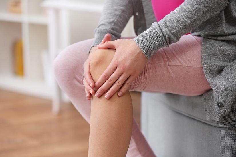 ronjind dureri articulare artroza fațetelor