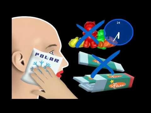 boli articulare ivashkin