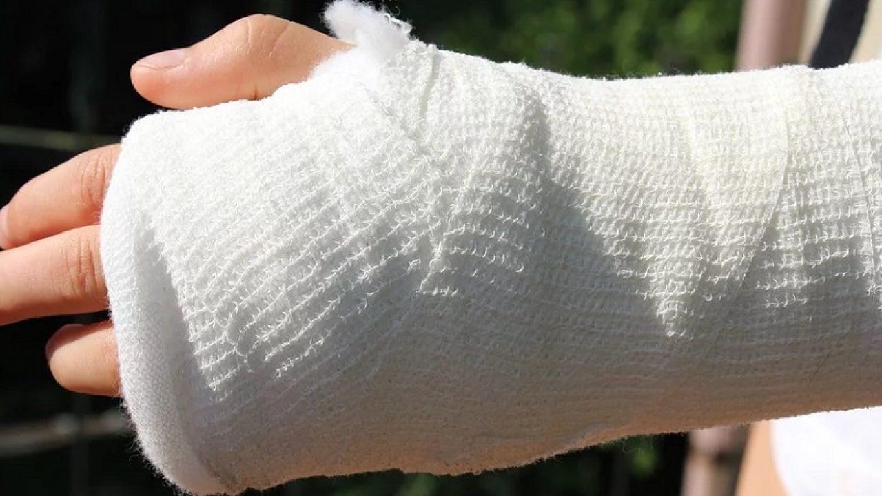 exerciții terapeutice pentru tratamentul artrozei genunchiului probleme comune Preț
