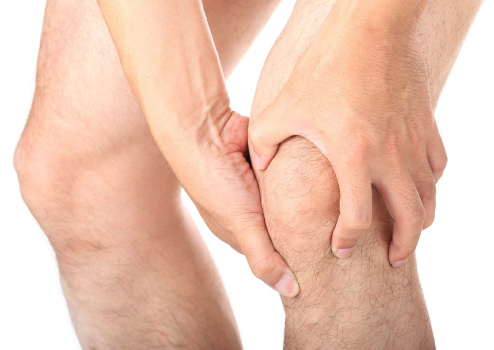 tratament cu magnet pentru durerile articulare artrita artroza articulațiilor decât pentru a trata