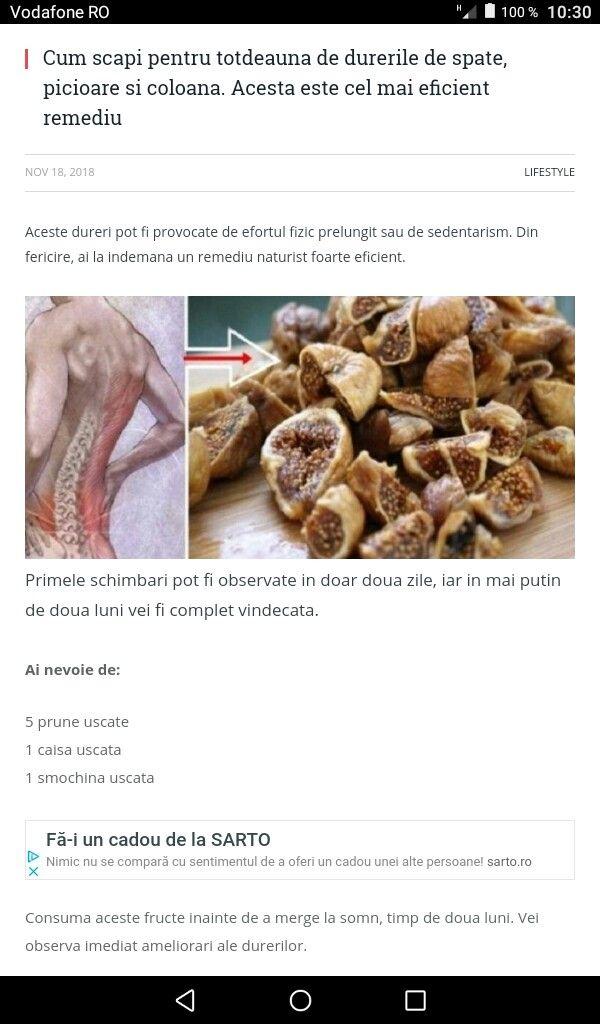 remedii pentru durerea în articulațiile umărului scârțâie în genunchi fără durere