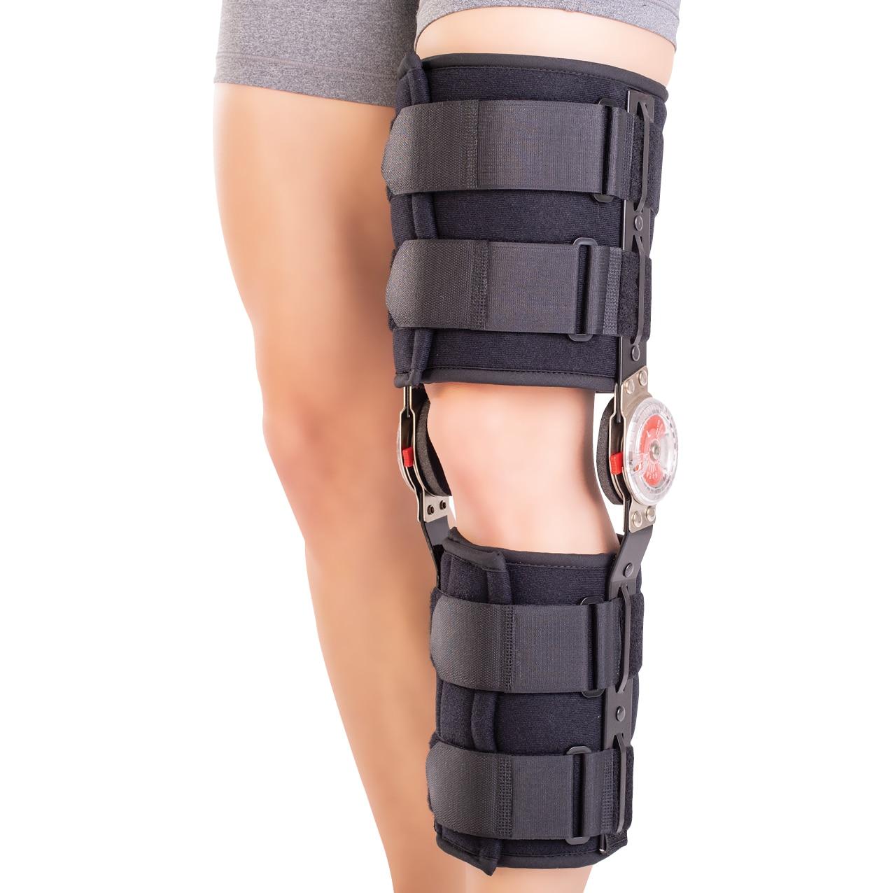 câte articulații la genunchi anti-inflamatorii unguente pentru articulații homeopate
