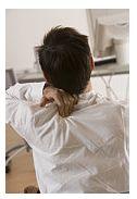 dureri articulare toamna osteochondroza cervicală care unguent este mai bună
