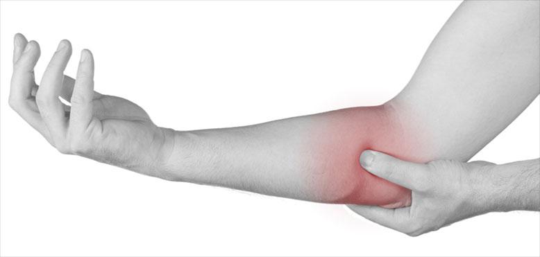 Tratează homeopatia cu artroza gel de unguent cu condroitină glucozamină