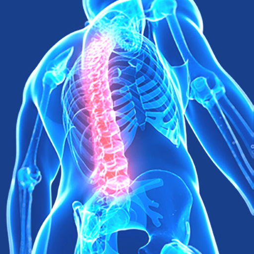 cum durerile articulare cu osteochondroza
