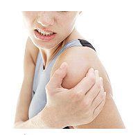 tratamentul rupturii ligamentului de șold dureri articulare și online