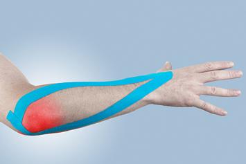 dureri de dimineață în articulațiile brațelor picioarelor de ce rănesc articulațiile pe coate și genunchi