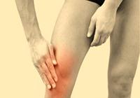 artroza tratamentului degetelor unguent dureri de articulații ale degetelor