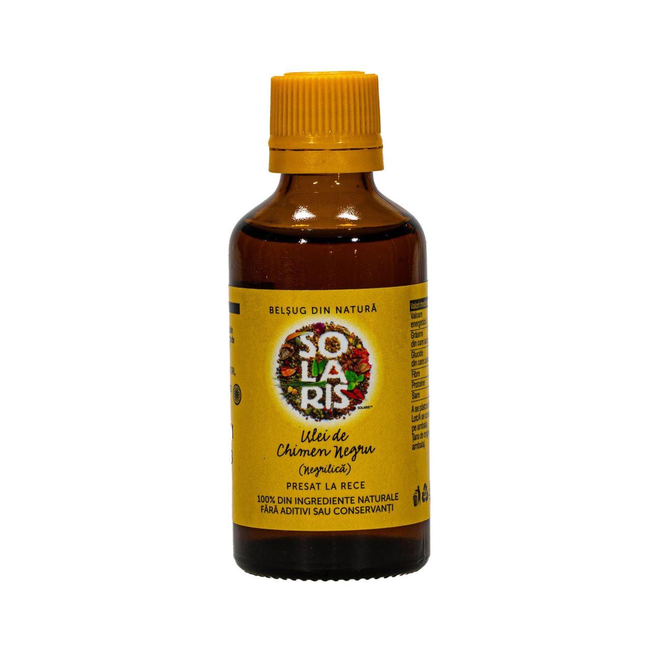 ulei de chimen negru pentru tratamentul articulațiilor injecții pentru tratamentul artrozei