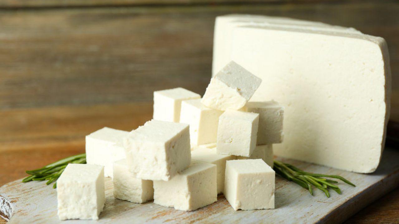 Tratament comun cu brânză de căsuță rece