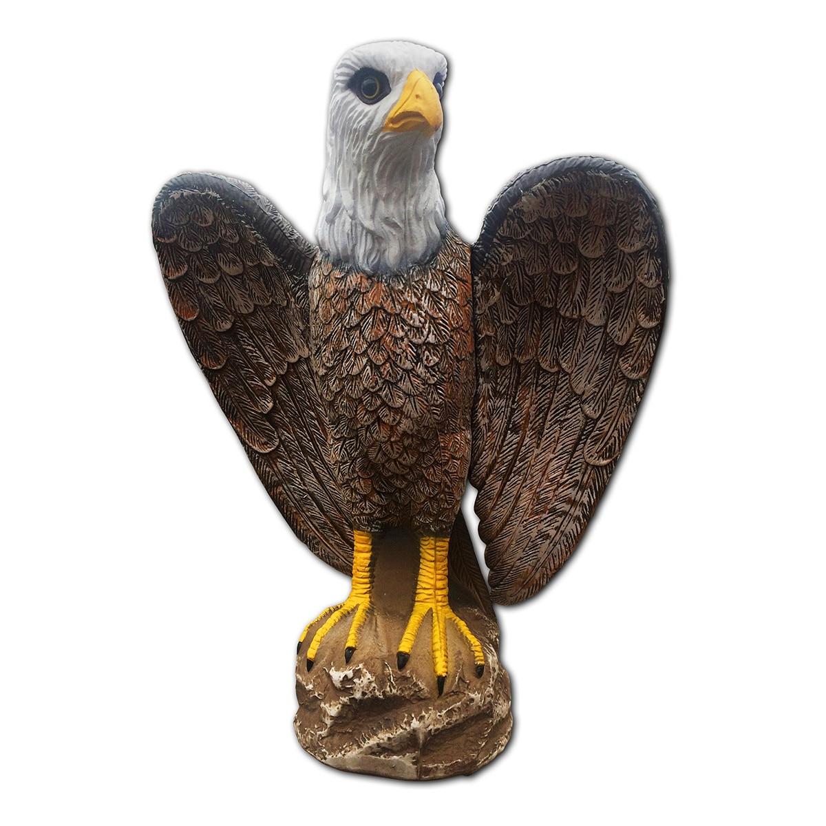 cumpărare de artropant în vultur crize și durere în oase și articulații