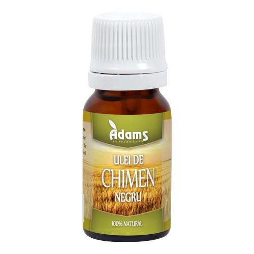ulei de chimen negru pentru tratamentul articulațiilor medicamente care ameliorează spasmele musculare în osteochondroză