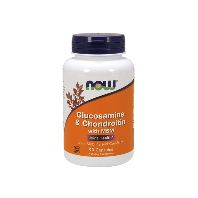 Glucozamina, Condroitina si Acid Hialuronic, 60 capsule (Articulatii) - restaurantbeluga.ro