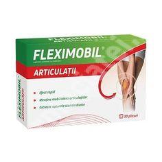peroxid de hidrogen pentru tratarea recenziilor de artroză transpirație în mușchi și articulații