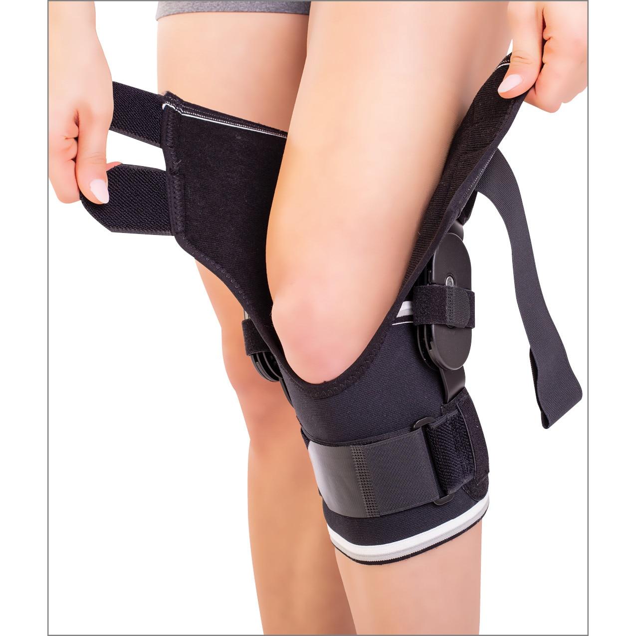 câte articulații la genunchi durere în articulația cotului la mers