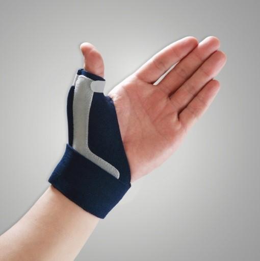 când încleștați un pumn, durere în articulația cotului ce alimente nu sunt posibile cu inflamația articulară