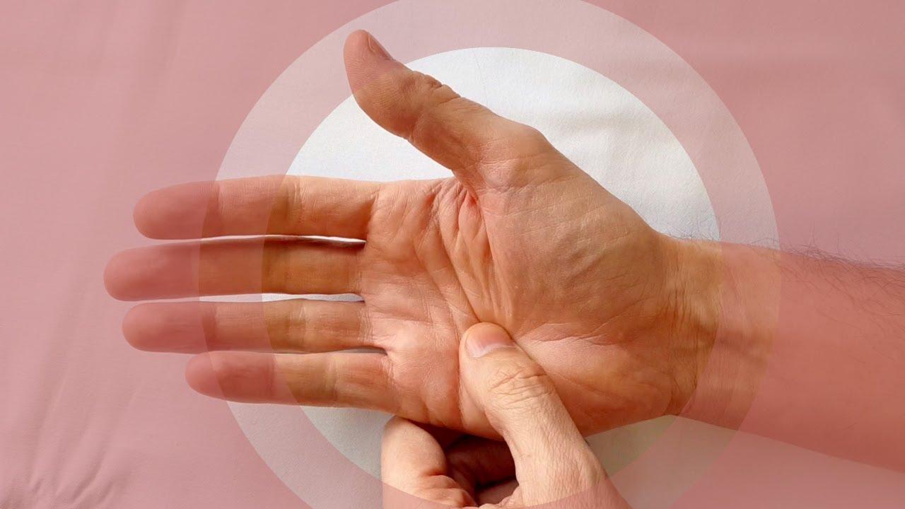 argila în tratamentul artrozei tratament articular hunchun