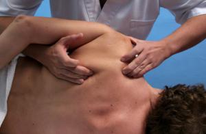 tratamentul articulației gleznei după accidentarea fotbalului