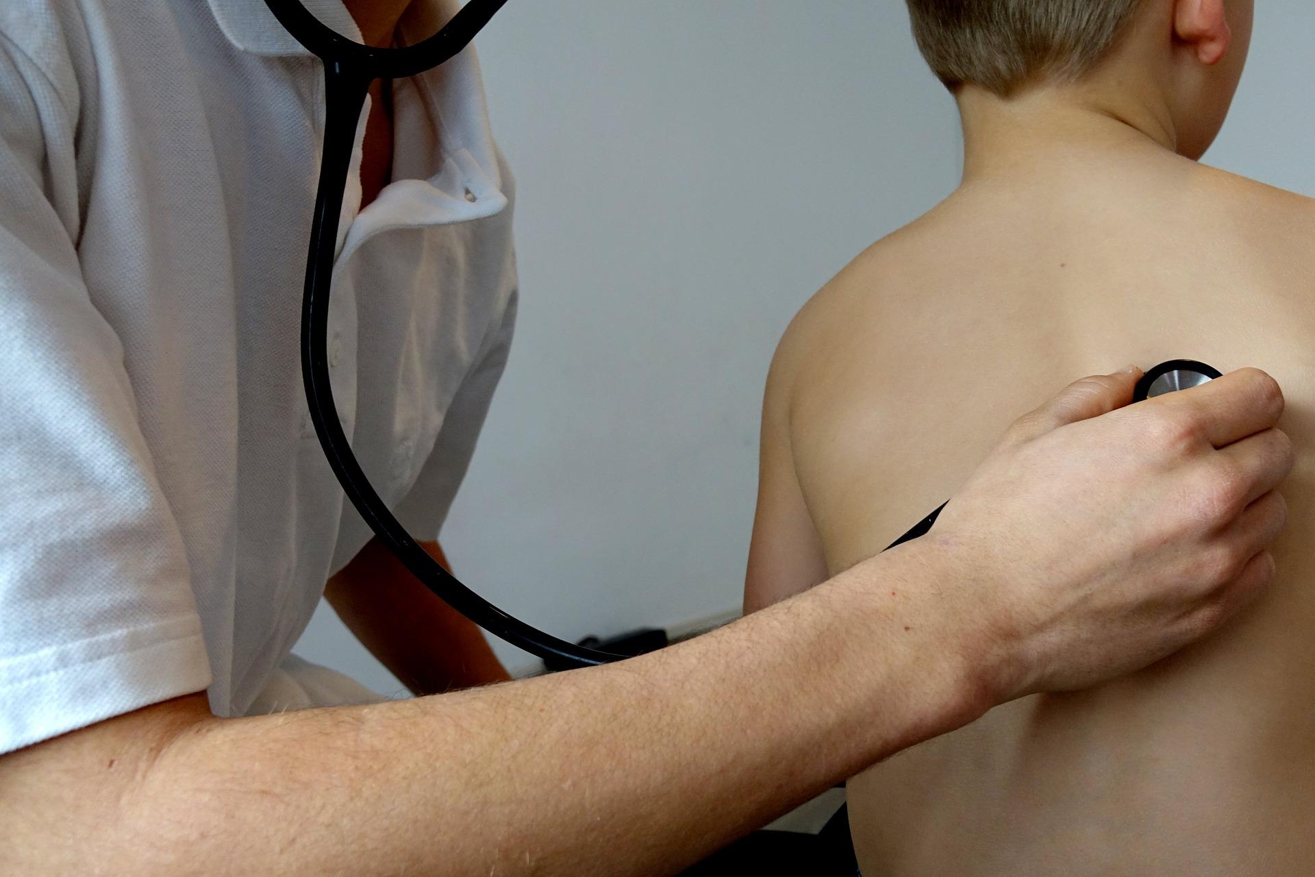 Articulațiile tuse când tușesc, Tusea persistentă: ce afecțiuni indică?