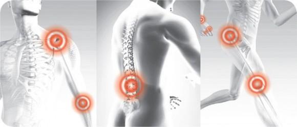 dureri articulare la picior și umflături injecții puternice pentru dureri articulare