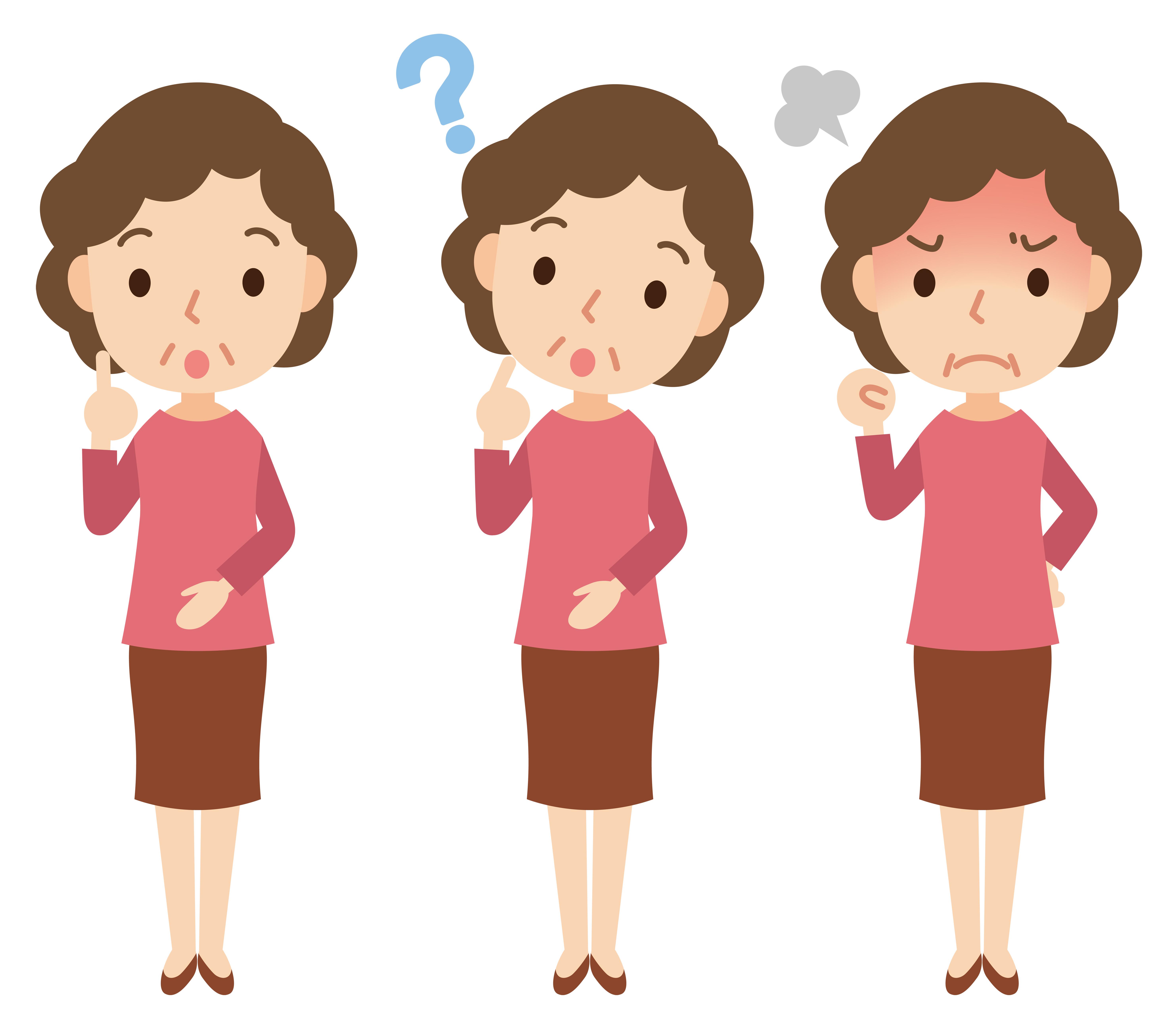 deficiență de estrogen și dureri articulare