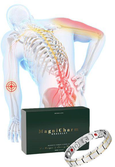Cum să folosești un magnet pentru durerile articulare
