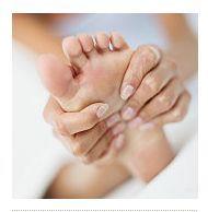 artrita la nivelul piciorului cum se tratează artrita genunchilor simptome și semne