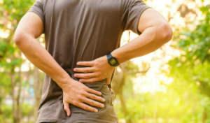 cetonă pentru dureri articulare