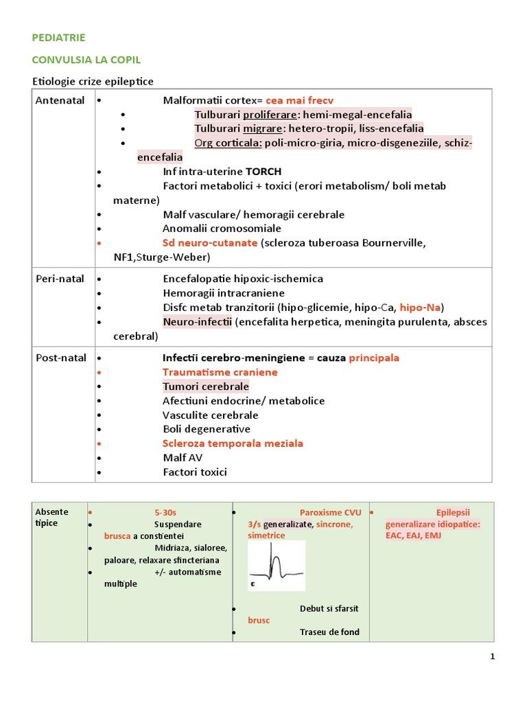 antecedente medicale pediatrie artrita genunchiului stadiul inițial al osteochondrozei genunchiului
