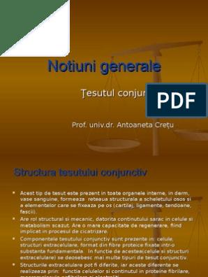 produs de reparație a țesutului conjunctiv 8 în 1 cu glucozamină și condroitină
