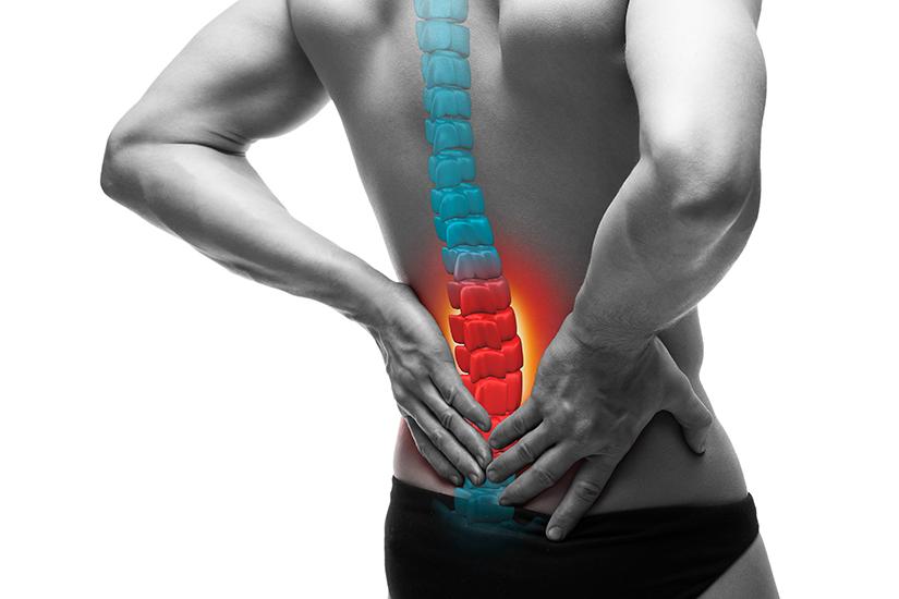 Tratamentul osteoporozei de gradul 1 al articulațiilor șoldului prescriptie pentru dureri articulare cu novocaina