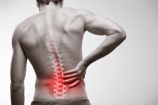 dureri articulare la relaxare inflamația articulației cotului pe braț