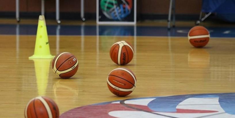 pregătirea sportivă comună