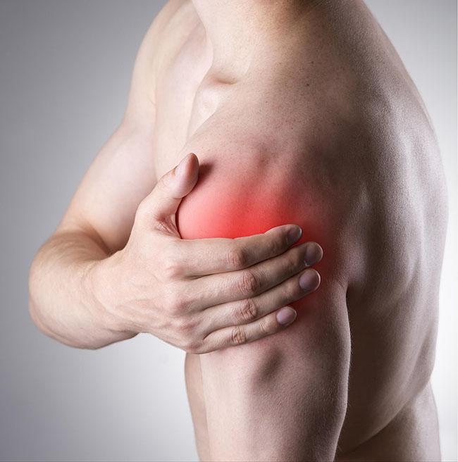 diabetul dureri articulare artroza genunchiului în 25 de ani