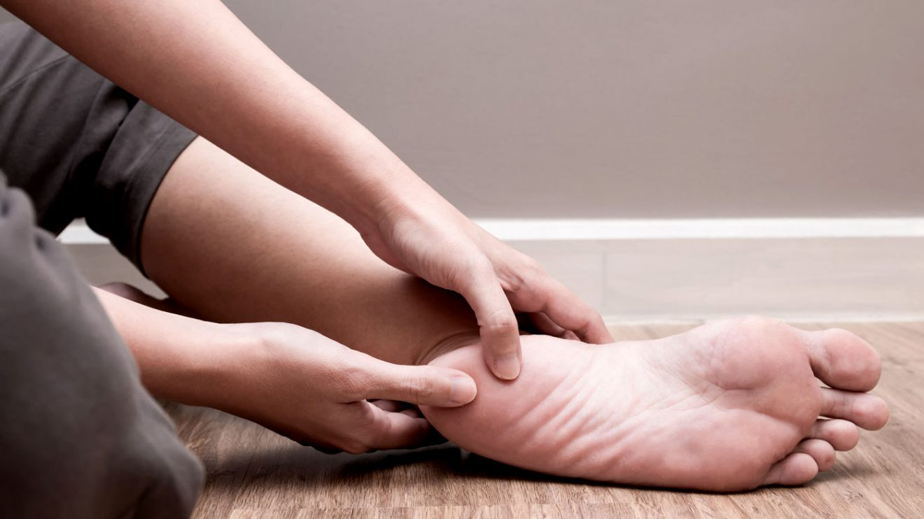 tratamentul artrozei cu călcâie tei pentru tratamentul articulațiilor